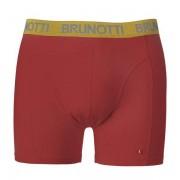 Brunotti Boys Underwear Sebaso jr. reed-152