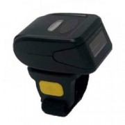 Meteor Lettore Barcode RING SCANNER
