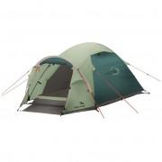 Cort Easy Camp Quasar 200 Culoarea: verde
