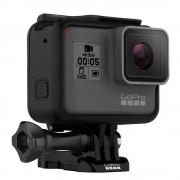 GoPro HERO5 Black Edition - 4K екшън камера за заснемане на любимите ви моменти