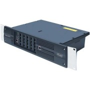 COMpact 5500R - VoIP TK-Anlage COMpact 5500R