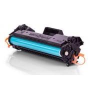 Printflow Compatível: Toner Hp 44a preto (CF244A)