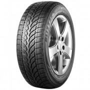 Bridgestone Pneumatico Bridgestone Blizzak Lm-32 255/45 R18 103 V Xl