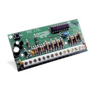Modul 8 iesiri DSC PC 5208