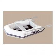 Barca pneumatica ALLROUNDMARIN JOLLY 260 GRI