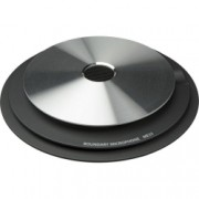 Olympus ME33 Boundary Microphone - RS125024095