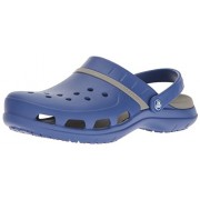 Crocs MODI Sport Men Clog in Blue