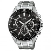 Casio EFR-552D-1AVUEF Мъжки Часовник