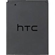 HTC BM60100 Battery For HTC DESIRE 500 ONE SV C525E 1800(mAh)
