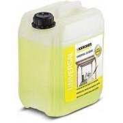 Karcher Kärcher Detergente universal RM 555 6.295-357.0
