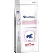 Royal Canin VCN Pediatric Starter Dog, 12 kg