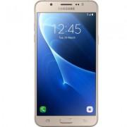 Samsung Galaxy J7 (2016) Duos Zlatna