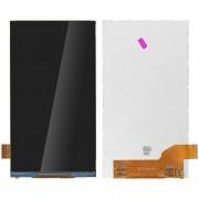 Clappio Repuesto Pantalla LCD/Táctil Negra para Alcatel One Touch Pop 3 (5)