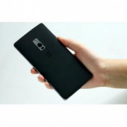 Capac baterie OnePlus 2 Original Negru