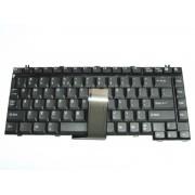 Tastatura noua laptop US Toshiba Qosmio F15 P000422410