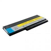 Whitenergy bat. pre Lenovo IdeaPad U350/U350W 14.8V Li-Ion 2800mAh