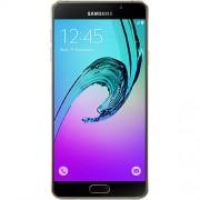 Galaxy A7 2016 Dual Sim 16GB LTE 4G Auriu 3GB RAM Samsung