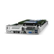 Lenovo ThinkServer sd350 5493A2G Server - 1 x Intel Xeon E5-2620 v4 Octa-core (8 Core) 2.10 GHz - 8 GB Installed DDR4 SDRAM - Serial ATA/600 Controller - 0, 1, 5, 10 RAID Levels