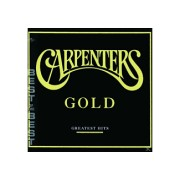 Carpenters - Gold-Greatest Hits | CD