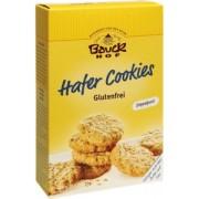 Mix Bio pentru biscuiti din ovaz fara gluten