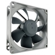 FAN, Noctua 80mm, NF-R8-redux-1200, 1200rpm