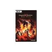 Game Dragons Dogma: Dark Arisen - PC