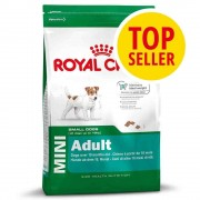Royal Canin Size Royal Canin Mini Adult - 4 kg