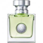 Versace Perfumes femeninos Versense Eau de Toilette Spray 50 ml