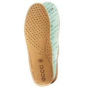 ECCO lädersula - stl 43