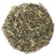Frontier Natural Products Co-Op Organic Bancha Leaf Tea 16 oz (453 grams) Pkg