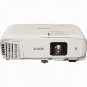 EPSON Projektor EB-2042