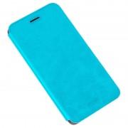 Capa com Cobertura Mofi Rui para Huawei Y5II - Azul