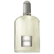 Tom Ford For Men Grey Vetiver eau de toilette 100 ml spray