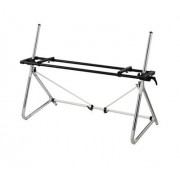 Vox Continental Keyboard Stand