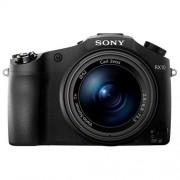Fotoaparát SONY DSC-RX10, 20,2 Mpix, 24-200mm