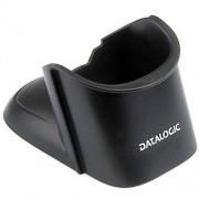 Suport birou / perete cititor coduri de bare Datalogic PD9530