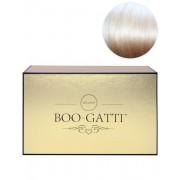 Boo Gatti 340g Beach Blonde - Bellami Hair - Löshår