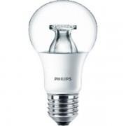 Philips Master Ledlamp L11cm diameter: 6cm dimbaar Wit 48128800