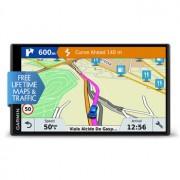 Garmin DriveSmart 61 LMT-D - Europa