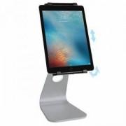Поставка за таблет Rain Design mStand tablet pro за iPad Pro/Air 9.7 инча, Астро сива, RD-10058