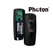 Centurion Photon Wireless