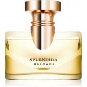 Bvlgari Splendida Iris d´Or eau de parfum para mujer 30 ml