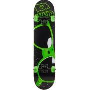 KFD Young Gunz Skateboard (Shades)