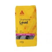 Glet ultrafin de ipsos Sika Home Level Fine 20 kg