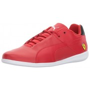 PUMA Men's Ferrari Future Cat Casual Sneaker