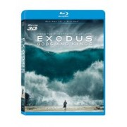 Exodus Zei si Regi 2D+3D