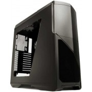 Kućište NZXT Phantom 630 Windowed Edition, Gun Metal, CA-P630W-G1