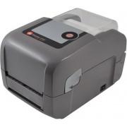 Datamax O'Neil E-Class Mark III 4305A Termica diretta/Trasferimento termico 300 x 300DPI Grigio stampante per etichette (CD)