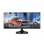 LG 25UM58-P UltraWide IPS