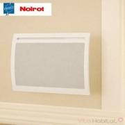 NOIROT Panneau rayonnant AUREA D Horizontal 1000W - NOIROT 00M2203FDFS